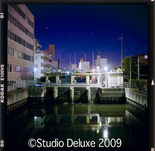 20080807小梅橋東.jpg