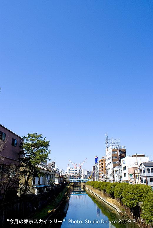 2009_03_15-52.jpg