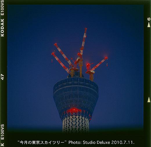 20100711-2_52.jpg