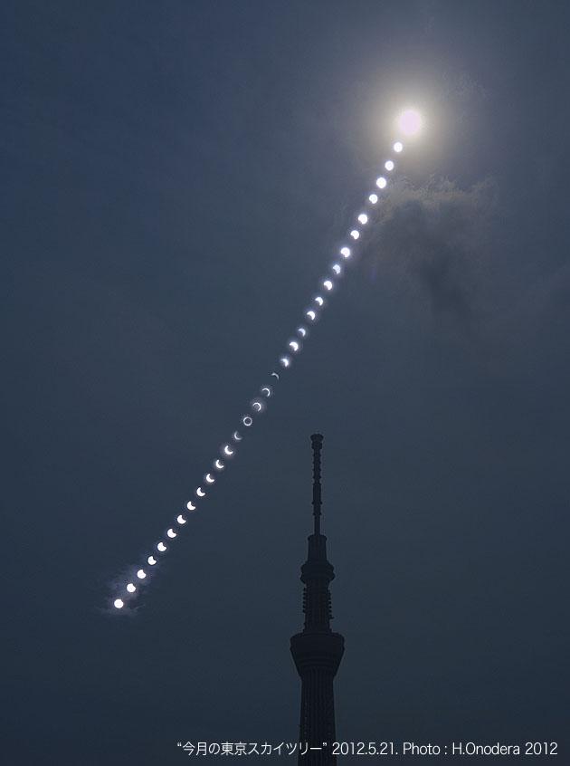 20120521金環日蝕02.jpg