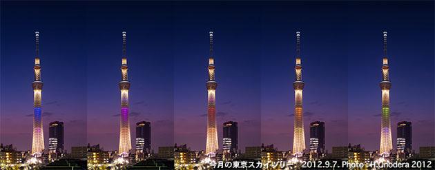 20120907夕暮れ羅列.jpg