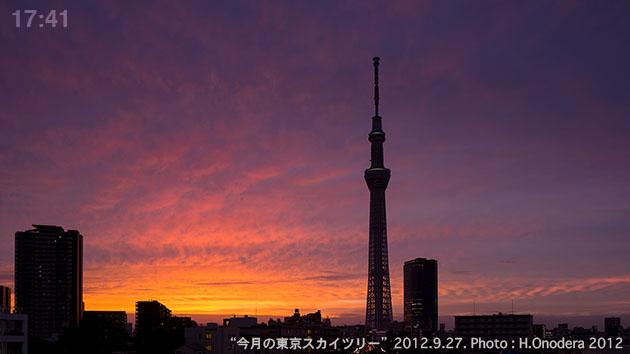 20120927夕焼け03.jpg
