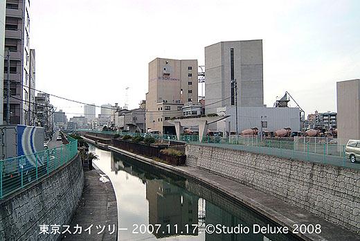 7930-52.jpg