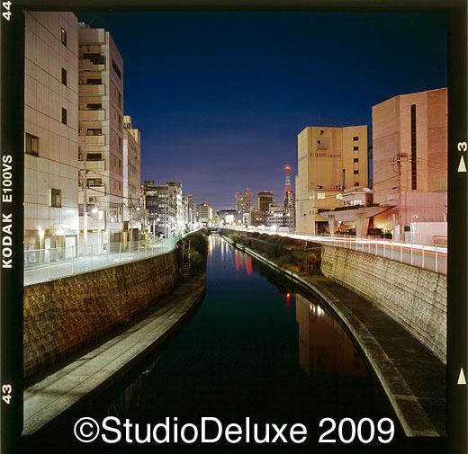 20080807-52.jpg