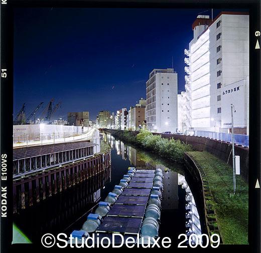20080807北十間川東武橋上52.jpeg