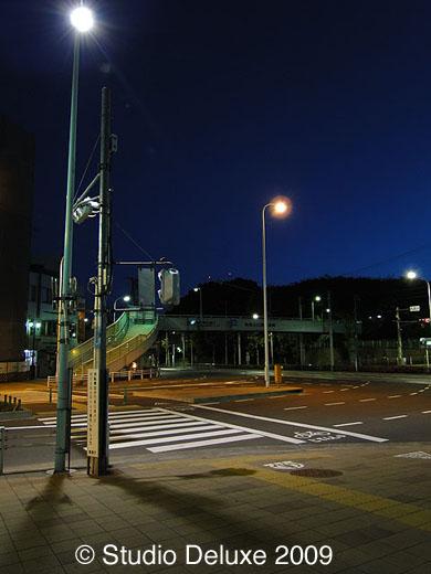 飛鳥山02.jpg